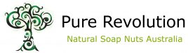 Pure Revolution Soap Nuts