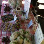 Chermside Twilight Markets